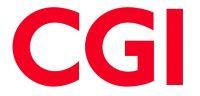 logo_cgi_color