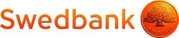 swedbank-logotyp-slutgiltig